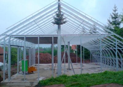 Bio-Solar-Haus1